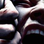 Escape Room: ecco un nuovo poster del thriller di Adam Robitel