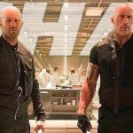 Fast & Furious Presents: Hobbs & Shaw, il primo trailer durante il Super Bowl LIII