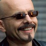 Bad Boys for Life: Joe Pantoliano tornerà nel cast del terzo film del franchise