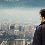 Bad Movie – Santiago, Italia, di Nanni Moretti