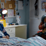 Once Upon a Deadpool: i risultati al botteghino saranno sommati a quelli di Deadpool 2
