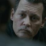 City of Lies – L'Ora della Verità, Johnny Depp e Forest Whitaker nel trailer italiano
