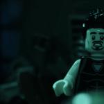 Avengers: Endgame, ecco il trailer in versione LEGO firmato dai fratelli Toscano