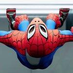 Spider-Man: Un Nuovo Universo, Miles Morales e Peter Parker in azione in una nuova clip