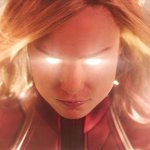 Captain Marvel affossato su Rotten Tomatoes a poche ore dal debutto al cinema