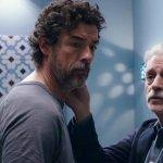 Croce e Delizia: ecco il trailer del film con Alessandro Gassmann eFabrizio Bentivoglio