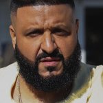 Bad Boys 3: anche DJ Khaled nel cast del film con Will Smith e Martin Lawrence