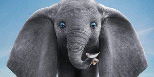 Dumbo: benvenuti a Dreamland nel nuovo dietro le quinte del film Disney