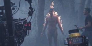 Il Primo Re: una featurette ci porta nel dietro le quinte del film di Matteo Rovere