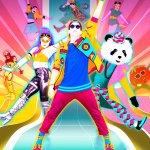 Just Dance: la Screen Gems porterà al cinema il popolare videogame della Ubisoft