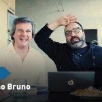 EXCL – Massimiliano Bruno ci parla di Non Ci Resta Che Il Crimine