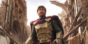Spider-Man: Far From Home, ecco il trailer internazionale italiano con scene inedite