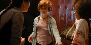 Nancy Drew and the Hidden Staircase: ecco il trailer del film con protagonista Sophia Lillis