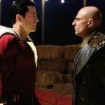 Shazam!: il regista allude a un terzo atto meno colossale ma più coinvolgente