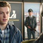 Spider-Man: Far From Home, scene inedite nel trailer in formato storia Instagram