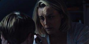 The Prodigy – Il Figlio del Male: ecco una nuova clip dell'horror con Taylor Schilling