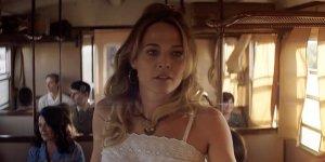 Un'Avventura: ecco il trailer del film con Michele Riondino e Laura Chiatti