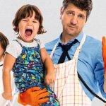 Box-Office Italia: 10 Giorni Senza Mamma in testa sabato, The LEGO Movie 2 sale al terzo posto