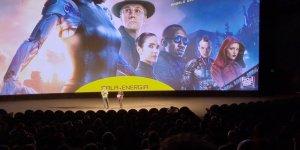 Alita: Angelo della Battaglia – i commenti a caldo degli spettatori di Arcadia Cinema!