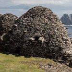 #IrlandaDrittoAlCuore – In crescita i visitatori italiani nell'Isola d'Irlanda, terra del Trono di Spade e Star Wars
