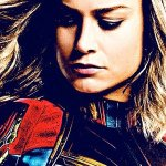Captain Marvel: la supereroina sarebbe dovuta apparire per la prima volta in Avengers: Age of Ultron