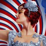 Dumbo: Eva Green, Danny DeVito e gli altri protagonisti nei nuovi poster