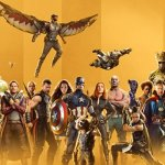Marvel, i prossimi film saranno annunciati dopo Avengers: Endgame o Spider-Man: Far From Home