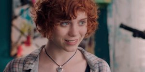 Nancy Drew and the Hidden Staircase, ecco una nuova clip del film con Sophia Lillis