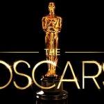 Oscar 2019: terminate le votazioni, domenica sera la diretta con BadTaste.it!