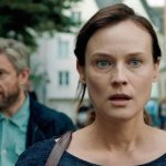 Berlinale 2019 – The Operative, la recensione