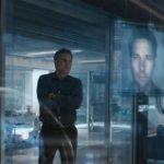 Immagini Ufficiali | Avengers: Endgame