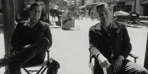 C'era una Volta a… Hollywood: Leonardo DiCaprio e Brad Pitt nel primo trailer del film di Tarantino!