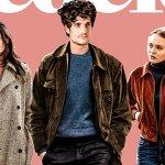 L'Uomo Fedele: ecco il trailer italiano del film di Louis Garrel con Lily-Rose Depp e Laetitita Casta