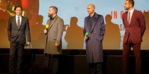 Shazam! – Il cast presenta il film a Londra, ecco l'esilarante introduzione!