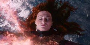 X-Men: Dark Phoenix, gli effetti speciali del cinecomic mostrati in un video