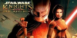 knights of the old republic banner