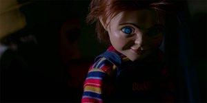 La Bambola Assassina: ecco due nuovi poster e un video dal dietro le quinte del film horror