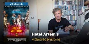 hotelartemis-news