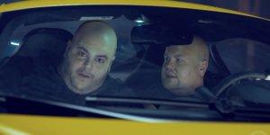 Josh Gad e James Corden vengono licenziati da Fast & Furious: Hobbs & Shaw e da altri film in uno sketch