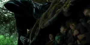 Vent'anni fa proprio in questi giorni iniziavano le riprese della trilogia del Signore degli Anelli di Peter Jackson: ecco quale fu la prima scena girata