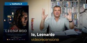 ioleonardo-news