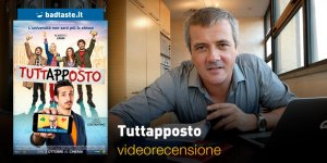tuttapposto-news