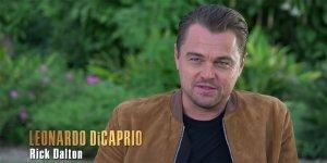C'era una volta a… Hollywood, ecco una featurette dedicata ai costumi della pellicola di Quentin Tarantino