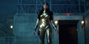 wonder woman 1984 armatura