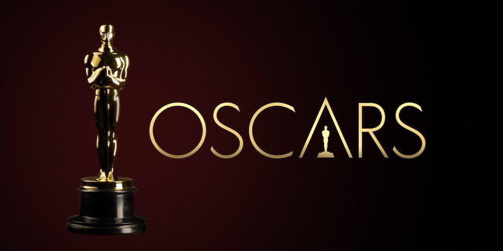 oscar 2020 academy