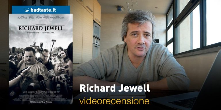 richardjewella-news