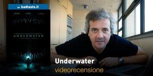 underwater-news