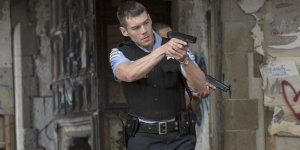 brian j smith matrix