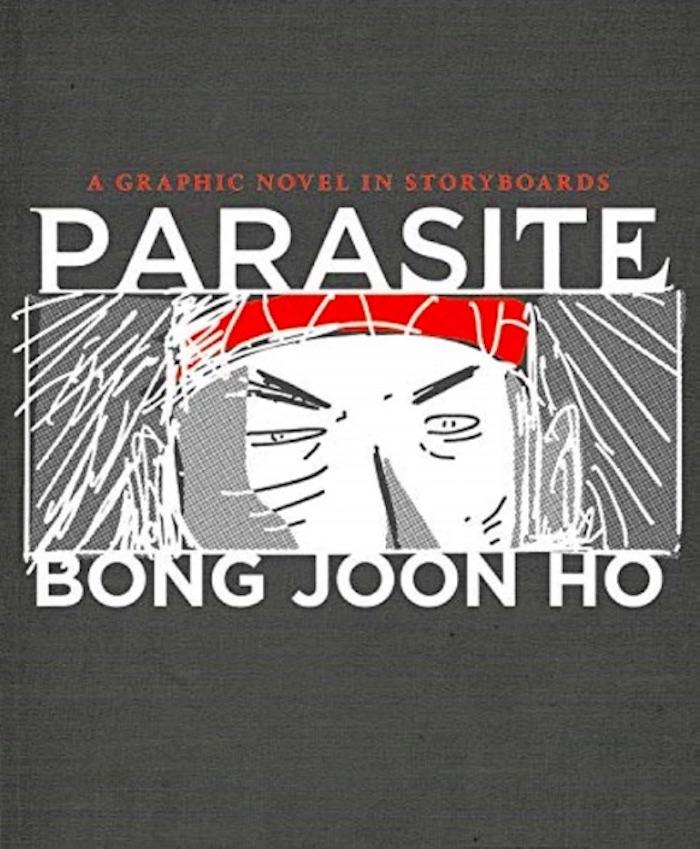 parasite-graphic-novel