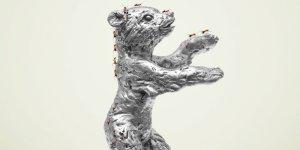 favolacce orso berlino 02